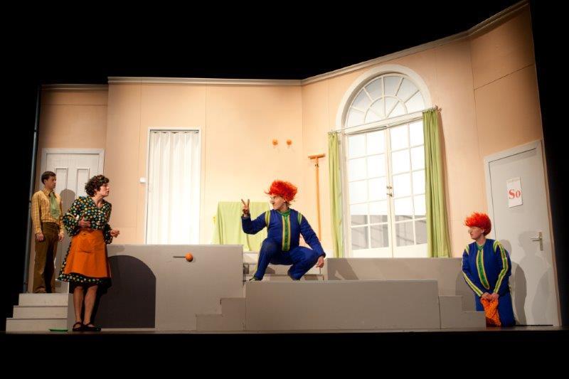Stadttheater-SAMS106